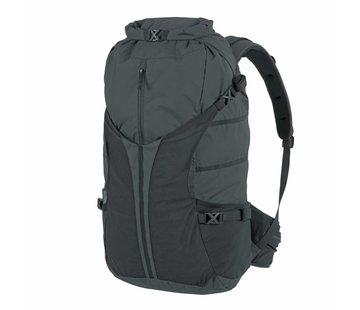 Helikon Summit Backpack (Shadow Grey)