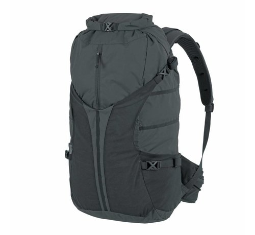 Helikon Summit Backpack (Shadow Grey)