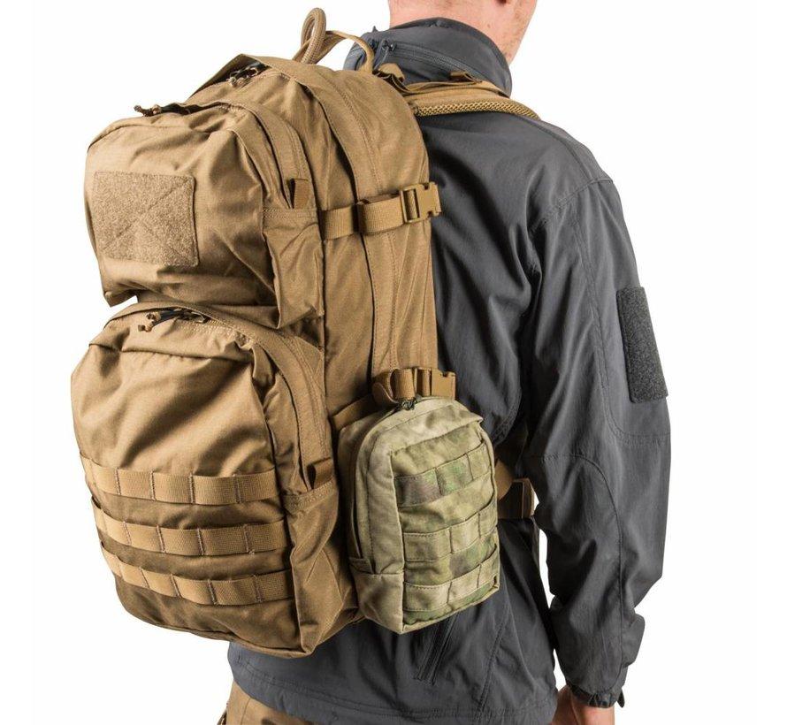 Ratel MK2 Backpack (Shadow Grey)