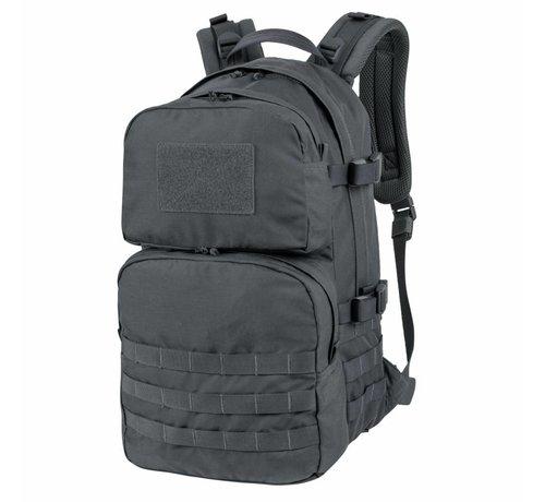 Helikon Ratel MK2 Backpack (Shadow Grey)