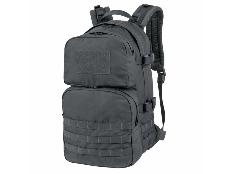 Helikon Ratel MK2 Backpack (Shadow Grey)
