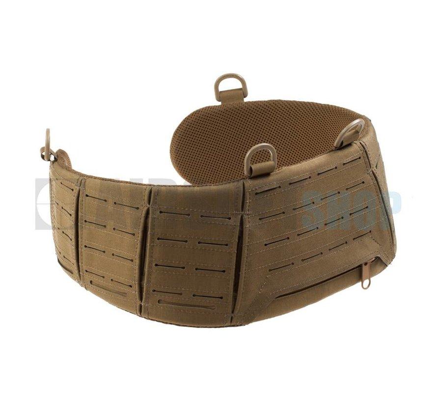 PT1 Tactical Belt (Coyote)