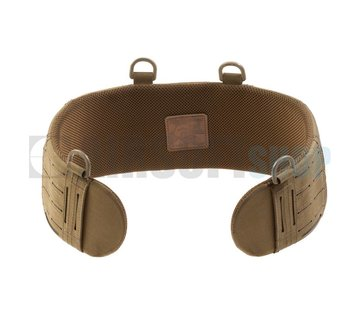 Templar's Gear PT1 Tactical Belt (Coyote)