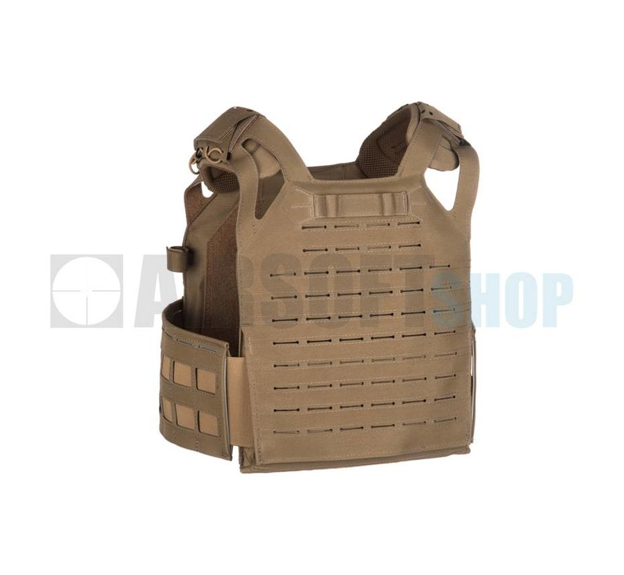 TPC Plate Carrier (Coyote)