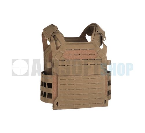 Templar's Gear TPC Plate Carrier (Coyote)