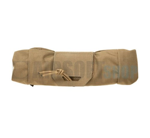 Templar's Gear Dump Bag Long (Coyote)