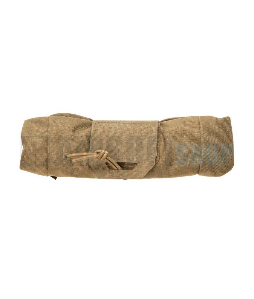 Templar's Gear Dump Bag Long (Coyote)