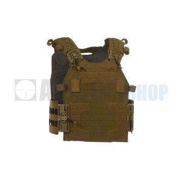 Templar's Gear CPC ROC Plate Carrier (Coyote)