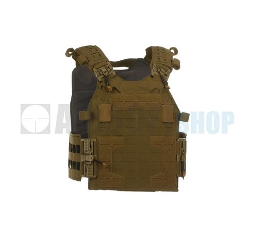 Templar's Gear CPC ROC Plate Carrier (Coyote)