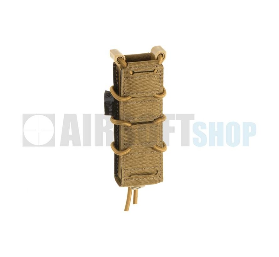 Fast SMG Magazine Pouch (Coyote)