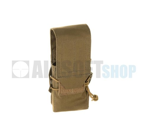Templar's Gear AR Double Magazine Pouch (Coyote)