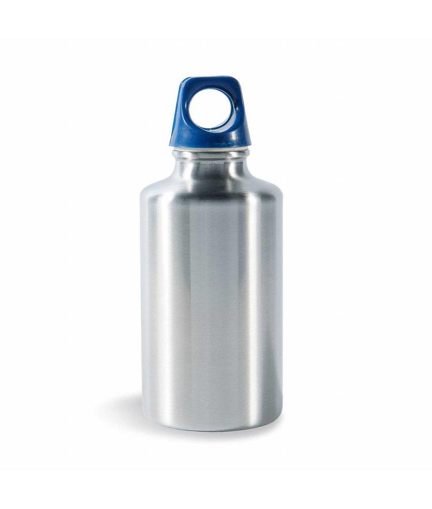Tatonka Stainless Bottle 300