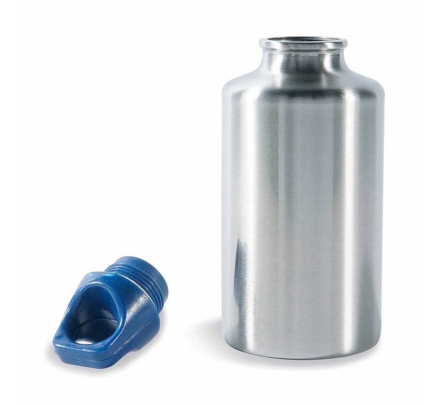 Stainless Bottle 300