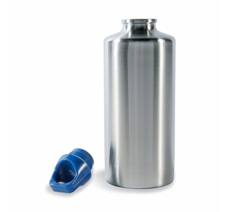 Stainless Bottle 500