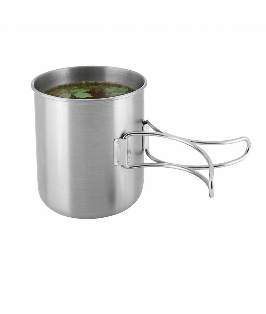 Tatonka Handle Mug 600