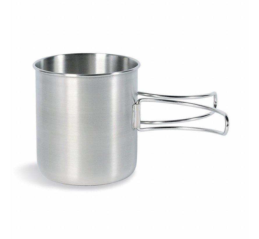 Handle Mug 600