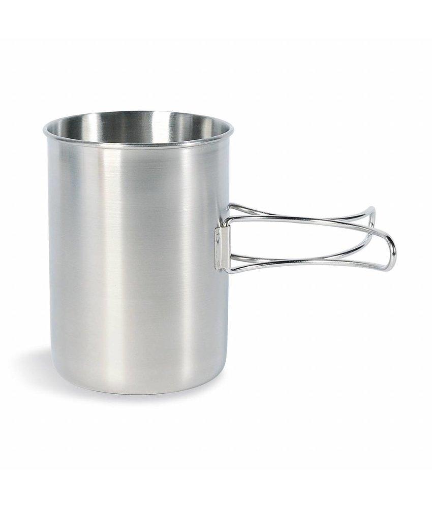 Tatonka Handle Mug 850