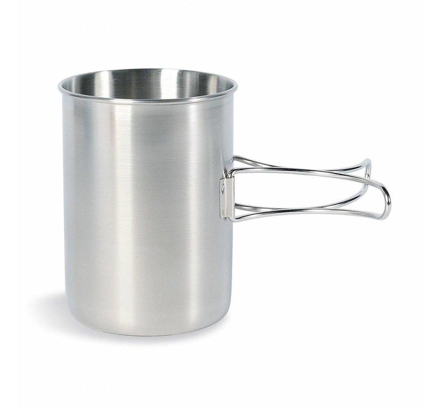 Handle Mug 850