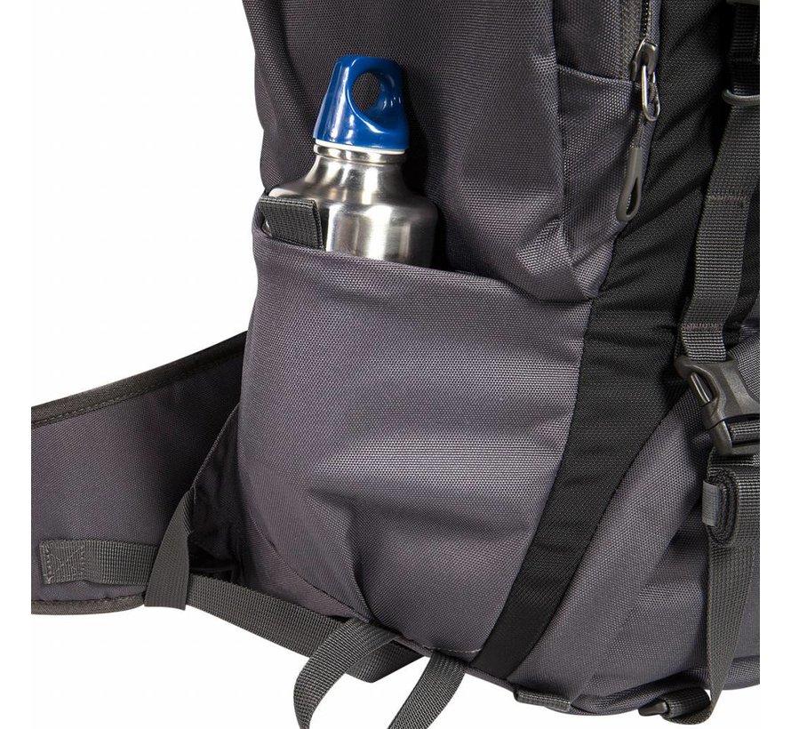 Akela 35 Backpack (Olive)