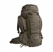 Tatonka Akela 35 Backpack (Olive)