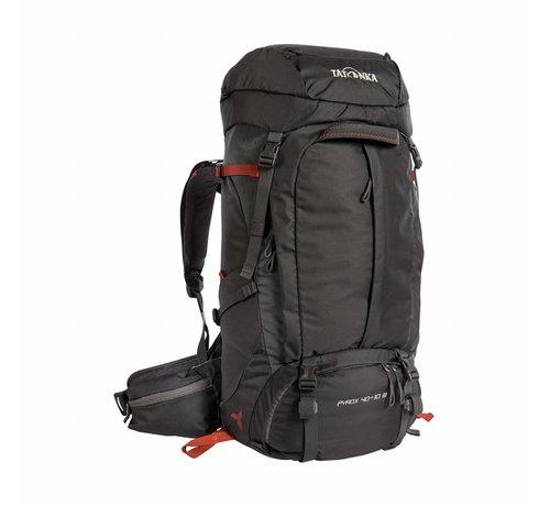 Tatonka Pyrox 40+10 Women Backpack (Titan Grey)