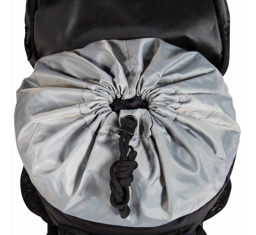 Fischerstuhl Backpack (Black)