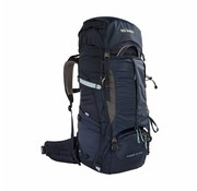Tatonka Yukon 50+10 Women Backpack (Navy)