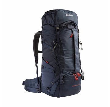 Tatonka Yukon 60+10 Backpack (Navy)