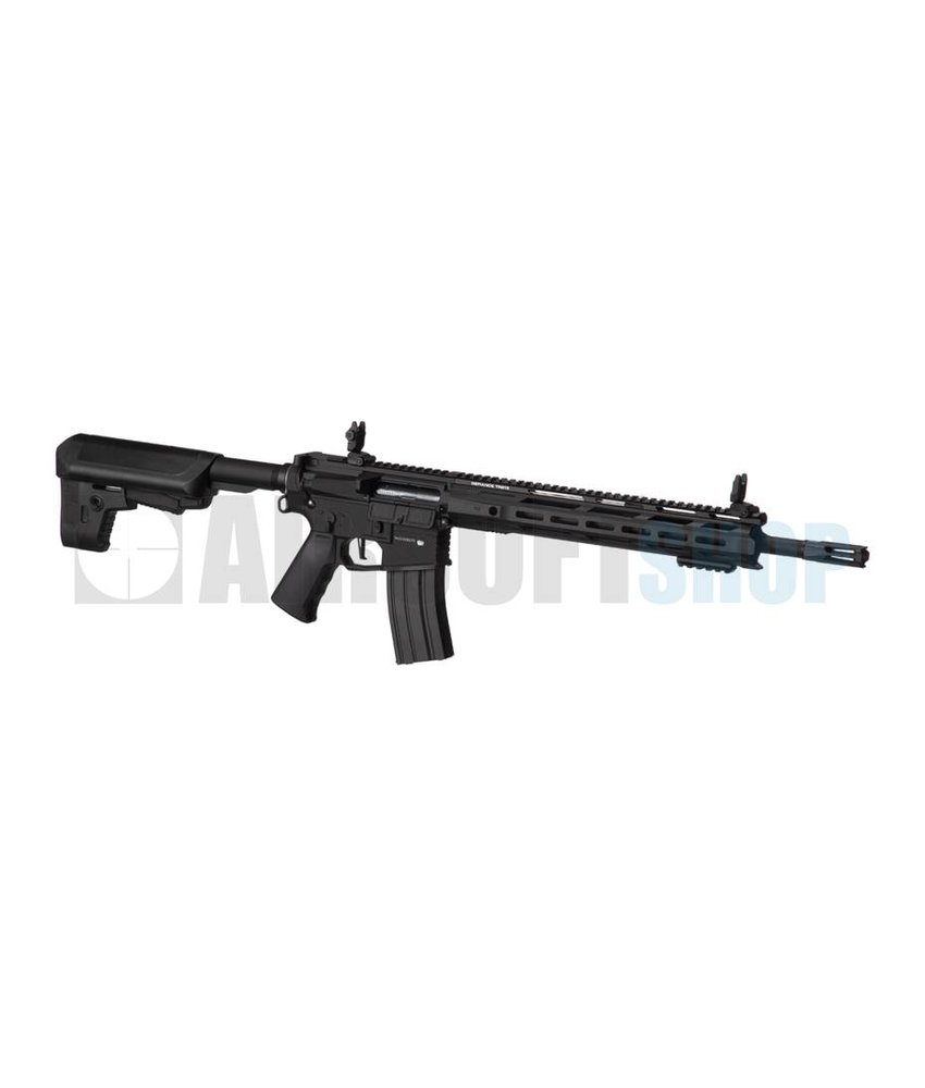 Krytac Trident Mk2 SPR-M (Black)