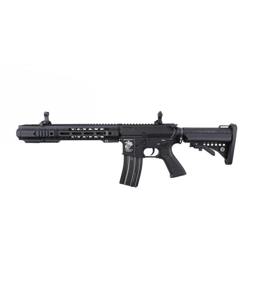Specna Arms SA-V39