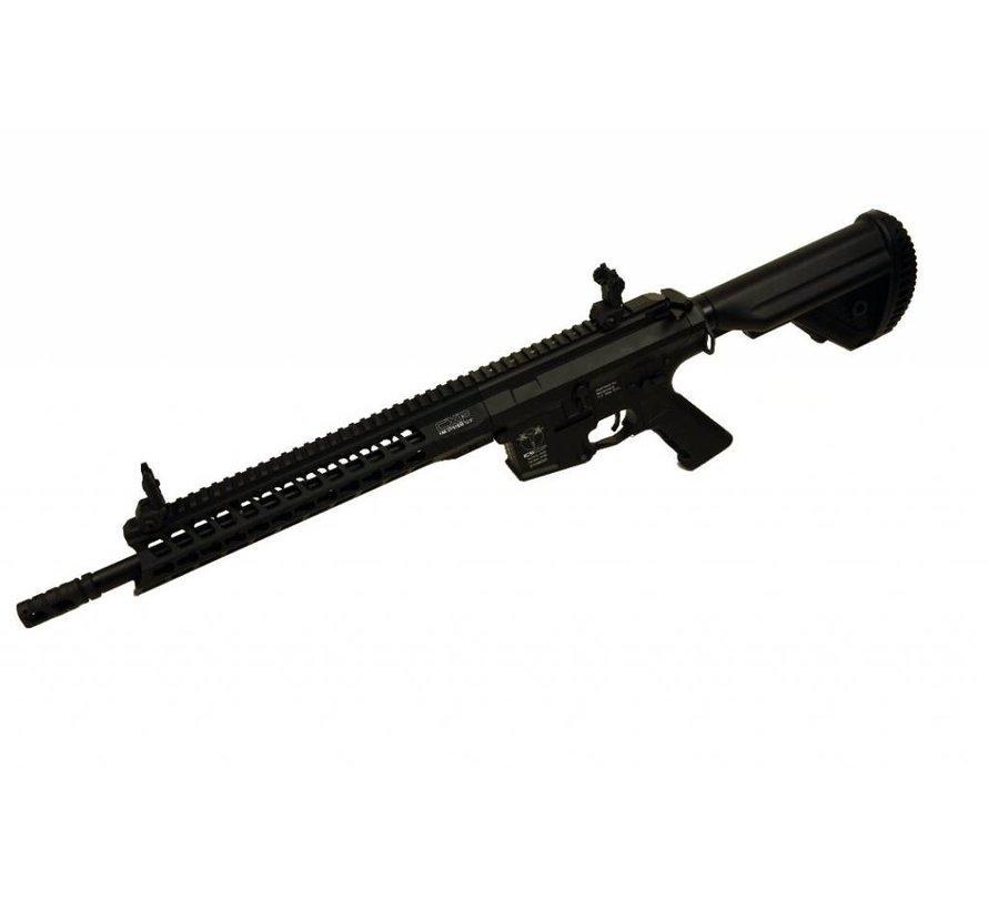 CXP-YAK S1 (Black)