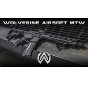 """Wolverine MTW 10.3"""""""