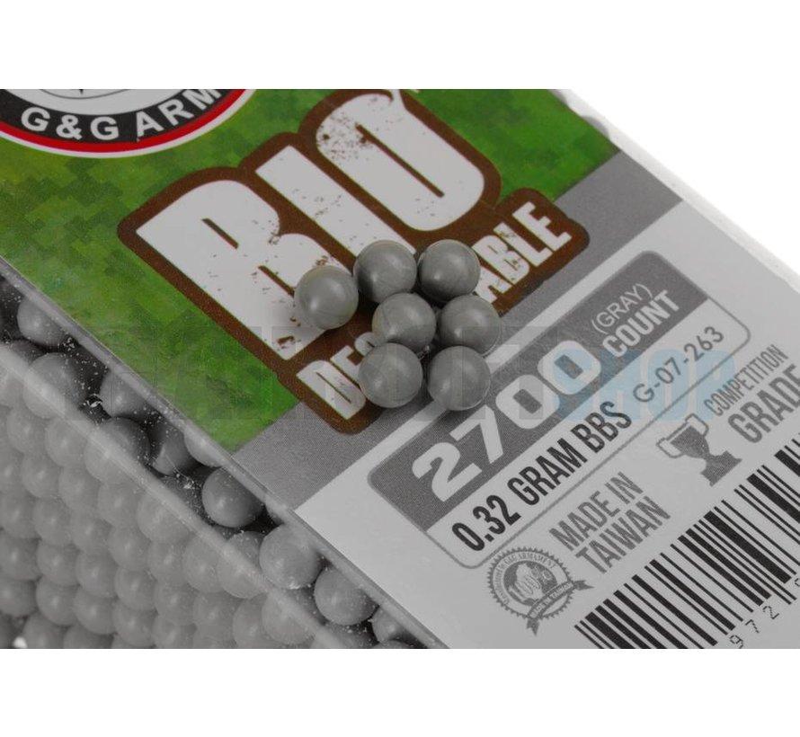 Bio Precision BB 0,32g (2700rds)