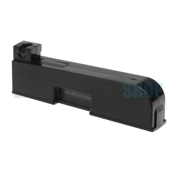 Maple Leaf VSR-10 30rds Sniper Mag