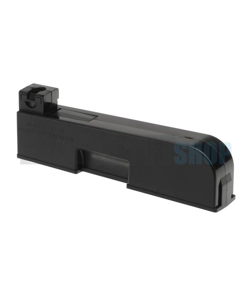 Maple Leaf VSR-10 30rds Sniper Mag