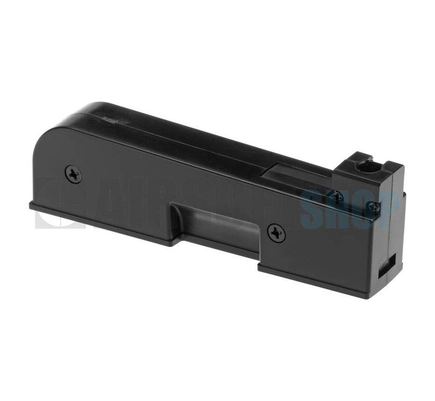 VSR-10 30rds Sniper Mag