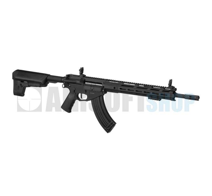 Trident 47 SPR-M (Black)