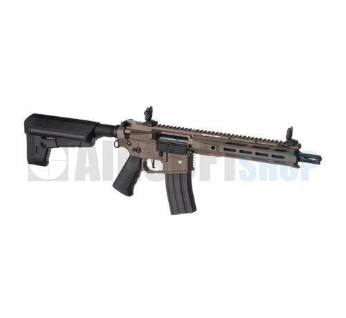 Krytac Trident Mk2 CRB-M (Dark Earth)