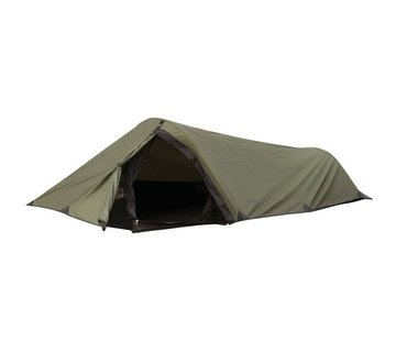 Snugpak Ionosphere One Person Tent (OD)