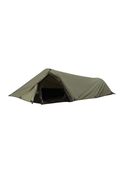 Snugpak Ionosphere One Person Tent (OD)