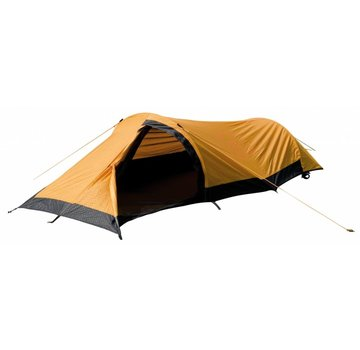 Snugpak Journey Solo One Person Tent