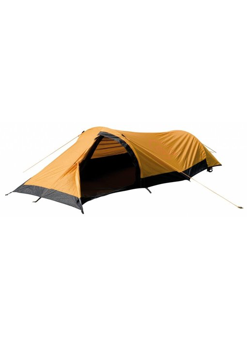 Snugpak Journey Solo One Person Tent