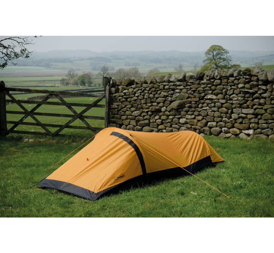 Journey Solo One Person Tent