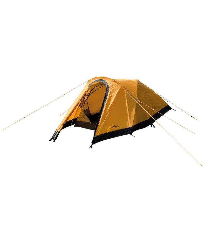 Snugpak Journey Duo Two Person Tent