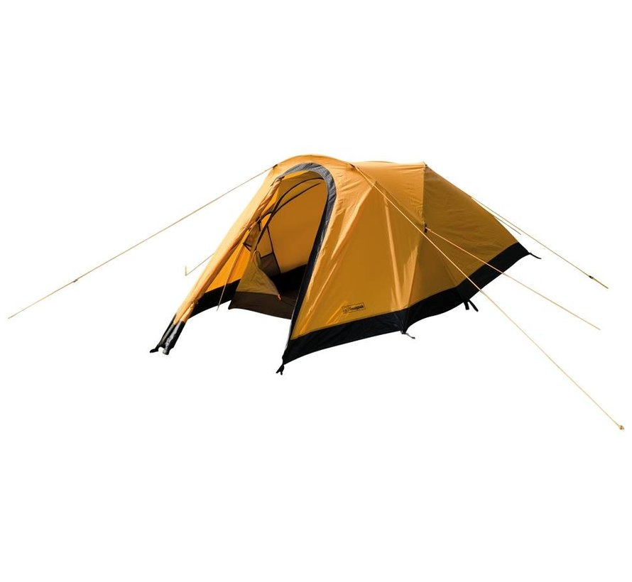 Journey Duo Two Person Tent