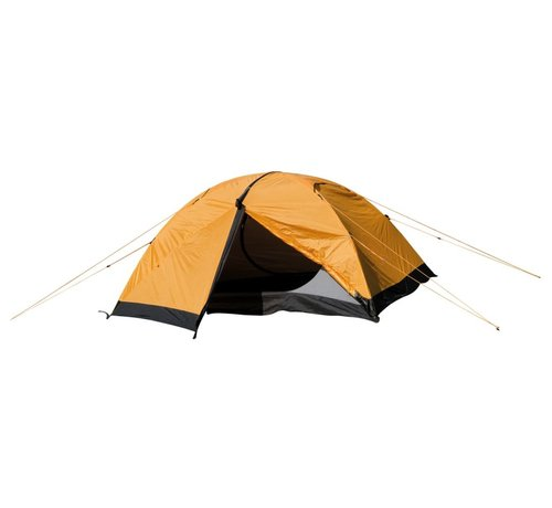 Snugpak Journey Trio Three Person Tent