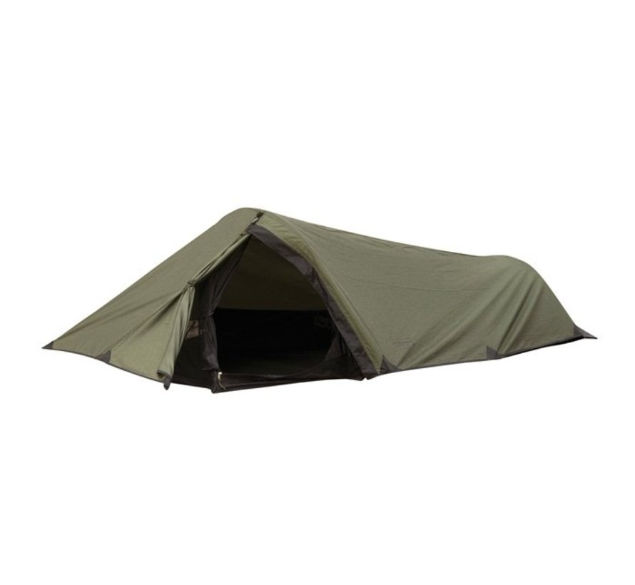 Journey Trio Three Person Tent