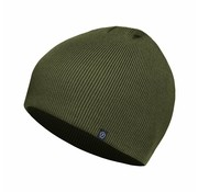 Pentagon Koris Watch Cap (Olive)