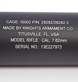 Ares Silencer for ARES M110 Series