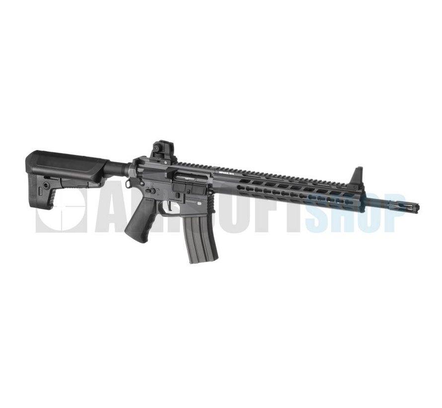 Trident Mk2 SPR/PDW Bundle (Grey)